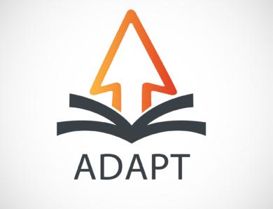 Įsibėgėjo LKNUC vykdomas tarptautinis projektas ADAPT